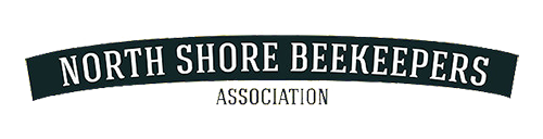 North Shore Beekeepers Associations