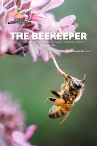 TheBeekeeperDec2020